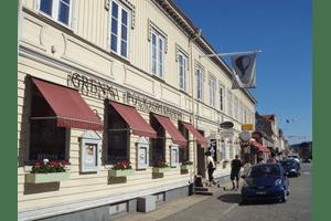Brahegatan-39