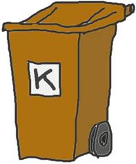 soptunna-kompost1