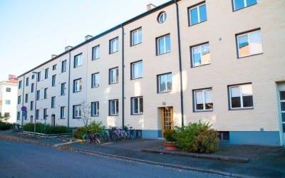 Romans Fastigheter i Jönköping
