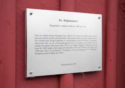 RomansFastigheter-0167
