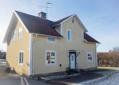 Sjögatan_25 (3)