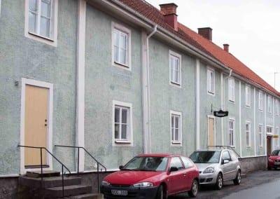 Sjögatan48-0009