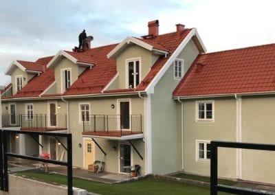 gårdsbild-sjögatan-48